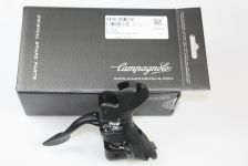 Campagnolo Record Ergopower Right Lever Body Assembly