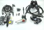 2018 Shimano Ultegra R8050 11s Di2 Electronic Upgrade Kit