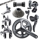 Ultegra 6800 Group